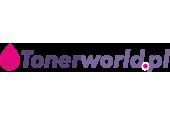 TonerWorld